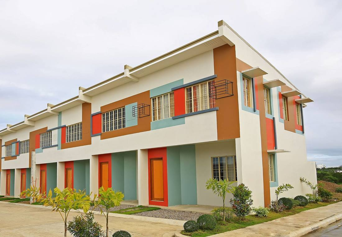 Golden Horizon Community Cavite - CarehomesPH Marketing Group - Del Duzon - 0920 476 2121