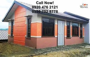 single attached deca homes cavite bella vista gen trias lowest equity 30k only move in agad