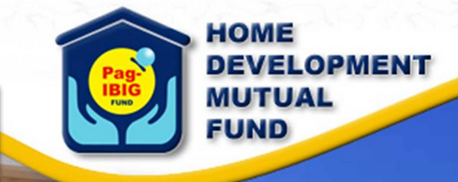 home development mutual fund pagibig carehomesph mabilis na proseso