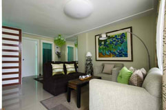 Bella Vista Town House, Deca Homes,,bella vista, townhomes,carehomesph,ready for occupancy,house