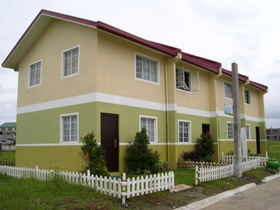 monterra verde tanza for sale by carehomesph
